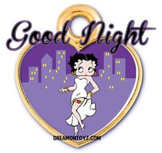bettyboop goodnights | published in betty boop good night flowers on march 25 2013 at 11 53 ...