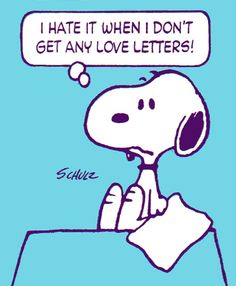 I'll be fine. Snoopy Valentine's Day, Snoopy Family, Snoopy Love, Snoopy And Woodstock, Peanuts By Schulz, Peanuts Snoopy, Peanuts Comics, Best Cartoons Ever, Funny Cartoons