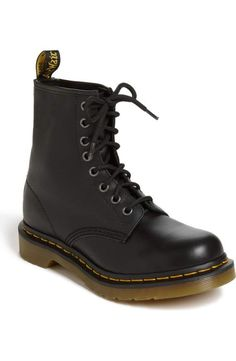 Dr. Martens 1460 boot (women's)