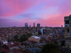Istanbul #France #City #travels #tripoto #travel