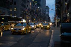 Night life Visiting Nyc, April 19, Light In The Dark, Night Life, New York City, Challenges, Street View, Pictures, Beautiful