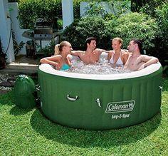 US $459.95 New in Home & Garden, Yard, Garden & Outdoor Living, Pools & Spas