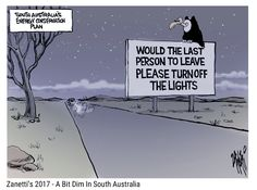 2017 - A Year In Review - Zanetti's View Australian Politics, South Australia, Cartoon, How To Plan, Movie Posters, Film Poster, Popcorn Posters, Comic, Film Posters
