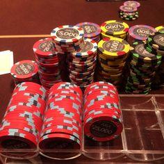 Dan Bilzerian torna a giocare a poker con uno stack da oltre 2,2 milioni di dollari
