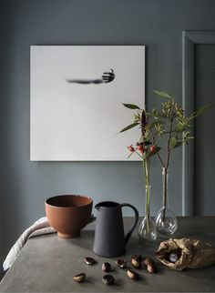 Estelle Home Yogayama Residence oktober 2015