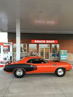 Plymouth Muscle Cars, Dodge Muscle Cars, Old Muscle Cars, American Muscle Cars, Good Looking Cars, Street Racing Cars, Pony Car, Ford, Drag Cars