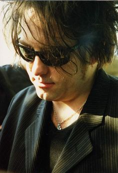 Look at this chin awwwwn. Gorgeous Men, Most Beautiful, Robert Smith The Cure, James Smith, I Robert, Beautiful Lyrics, Childhood Toys, Music Icon, Music Is Life