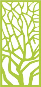 View Design: tree branch lace panel background http://www.pinterest.com/annescrapper/cricut-silhouette/