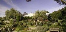 South Australia: Gardens, Wildflowers and Wines | Renaissance Tours