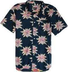 I know this is a dudes shirt but I wantz ittt Men's Style, Cool Style, Aloha Friday, Men's Fashion, Fashion Outfits, Boys Like, I Dress, Different Styles, Adventure Time
