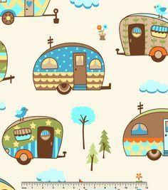 Camping delantal delantal camping divertidas proverbios Camper caravanas