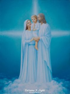 """""""Apparitions of Mother Mary"""" - Сайт goldenage-fed!"""