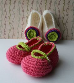 Crochet patterns crochet baby pattern INSTANT by LuzPatterns, $4.99