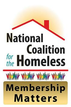 National Coalition for the Homeless House the #Homeless; #Housing Support Action in Community Through Service... https://donatenow.networkforgood.org/1426967