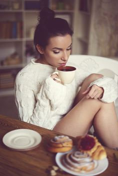 Comment le thé peut-il nous rendre plus belles ? Tout ce que le thé apporte de bon pour l'organisme