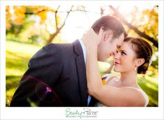 Emily + Pete: Wedding Photographers Spirit. Spontaneity. Harmony. www.emily-pete.com Lawrence. Kansas City. Beyond.  Fall Kansas City Wedding