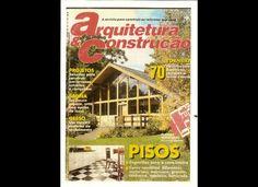 Casas de campo umbertoladeira@uol.com.br