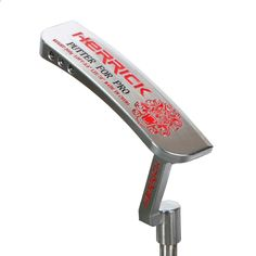 grafit vs stål golf