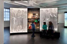 Deutsches Hutmuseum   ATELIER BRÜCKNER
