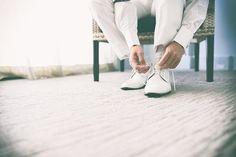 Story... 二人の物語 Photo by Jun Tagai www.antologiaphotoworks.com #antologiaphotoworks#hawaii#mkeup#hyatt#waikiki#moment#wedding#phototour#beachphoto#photographer#hawaiiwedding#ハワイ#ハワイウェディング#フォトウェディング#ブライダルフォト#ハワイ挙式#ハワイ結婚式#海外挙式#リゾ婚#プレ花嫁#フォトグラファー#新郎#メイクシーン#ウェディングドレス#結婚準備#ハイヤット#ワイキキ#写真好きな人と繋がりたい