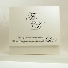 http://www.eliteinvite.com/weddings/wedding-invitations/pocket-invitations/pocket-invitation-with-3-information-cards-with-personalised-initials.html
