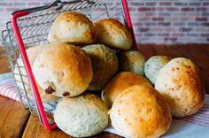 Panes saborizados Pretzel Bites, Hamburger, Homemade, Vegetables, Cooking, Food, Breads, Youtube, Christmas Sweets