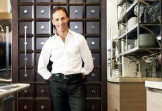 Мик де Джулио Американский дизайнер https://www.facebook.com/DecoRoom.Furniture/posts/743175409064689