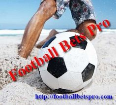 Contact us when you need help or more information about football predictions…