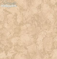 Scaglia is a beautiful Italian marble design.  A great way to suggest the sublte luxury of marble with all the convenience of top-quality wallpaper.