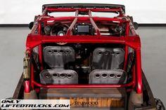 http://www.onlyliftedtrucks.com/4119-2015-jeep-wrangler-starwood-sema-custom-unlimited-ruf-nek-64l/details.html