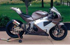 Speedzilla Motorcycle Message Forums