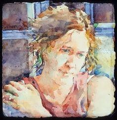 Ted+Nutall+_watercolor_painting_artodyssey+(21).jpg (350×359)