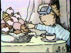 Digitaal prentenboek: Gat in de zandbak - YouTube Films, Snoopy, School, Youtube, Fictional Characters, Movies, Cinema, Movie, Film