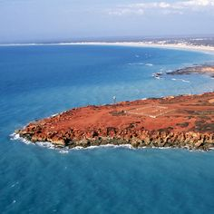Broome. Image courtesy of Tourism Australia. #broome #kimberley #wa #australia Broome accommodation in www.ozehols.com.au