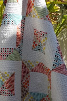 in a world full of quilts | Flickr
