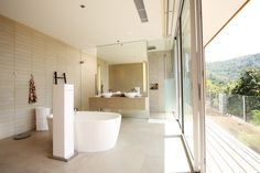 Luxury Villa Mayavee in Phucket by Tierra DesignDesignRulz9 August 2011Located on the west coast of Phuket, the site is set within the undulating terrain of the island, remote from the established a... Architecture