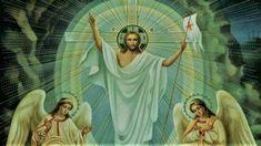 Cine a fost Iisus? Om, Dumnezeu sau persoană cosmică? Princess Zelda, Painting, Fictional Characters, Bible, Painting Art, Paintings, Fantasy Characters, Painted Canvas, Drawings