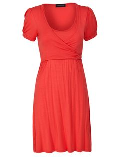 Nursing Clothes | Breastfeeding Dresses | Maternity Wear