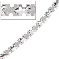 Dreambase Damen-Armband teildiamantiert Silber 19.5 cm Dreambase http://www.amazon.de/dp/B0097PEU46/?m=A105NTY4TSU5OS