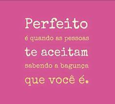Perfeitoooooo...