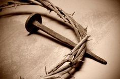 Holy Week: What are the Days of Holy Week and How Do We Observe Them?