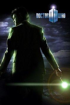 Doctor Who Sonic Screwdriver Television 24x36 Poster Generic https://www.amazon.com/dp/B005OQCOZE/ref=cm_sw_r_pi_dp_x_1GMOybDW4GXVA