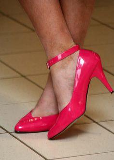 Walk a Mile in HER Shoes - Walk a Mile in HER Shoes 2012