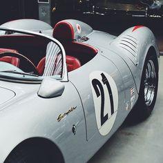 11 best porsche replica images porsche replica antique cars rh pinterest com