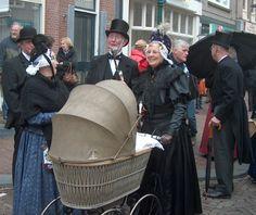 West-Friesland