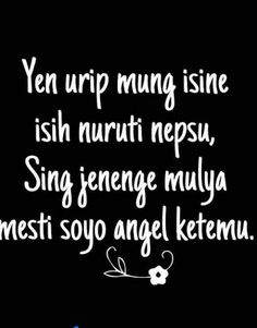 Mutiara kata Text Quotes, Words Quotes, Life Quotes, Quotes Lucu, Doa Islam, Self Reminder, Quotes Indonesia, Islamic Quotes, Captions