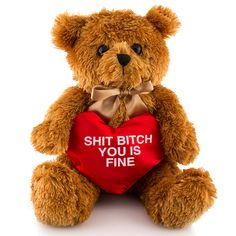 So. Getting. This. For. My. Husband. Come. Valentine's. Day.