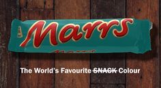 Marrs Green:  Die beliebteste Farbe der Welt! Grün oder Blau, das ist hier die Frage. | The World's Favourite Colour! Is it green or blue? Can't wait using it. RGB 0/140/140 Hex #008c8c #MarrsGreen #MarsGreen #worldsfavouritecolour