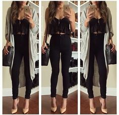 Imagen vía We Heart It #<3 #beautiful #black #blackandwhite #brunette #clothes #clothing #converse #cute #design #designs #different #dress #dresses #fashion #fashionable #floral #flowers #future #girl #girls #girly #goal #goals #hair #heart #heartit #heels #highheels #Hot #inspiration #love #lovely #luxury #outfit #outfits #photography #pretty #purse #shoes #skirt #spring #style #stylish #summer #teen #tumblr #vintage #white #whiteandblack #winter #wish #beautify #fleek #ootd