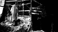 Skepticism - Nothing   |  Funeral Doom